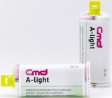 cmd A-light