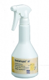 Dentalrapid AF Technik - 500 ml Sprühflasche , leer